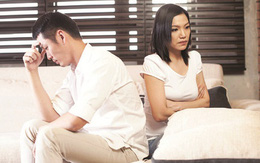 Không phải lăng nhăng, đây mới là 'ác mộng hôn nhân' của các cặp vợ chồng