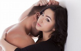 5 mẫu phụ nữ dễ kích thích đàn ông, dù biết ngoại tình là tội lỗi nhưng vẫn cắm đầu cắm cổ lao vào