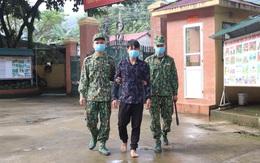 Bắt nhóm đối tượng đưa 3 thai phụ sang Trung Quốc để bán trẻ sơ sinh