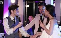Noo Phước Thịnh lần đầu tiên xác nhận tin đồn rạn nứt tình bạn với Đông Nhi là chính xác