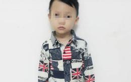 Thương tâm bé trai 3 tuổi tử vong sau 9 ngày mất tích, người cha vẫn chưa liên lạc được