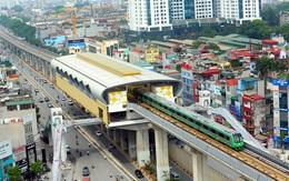 Người dân hoang mang trước thông tin Hà Nội đề xuất làm tuyến đường sắt hơn 65.000 tỷ đồng