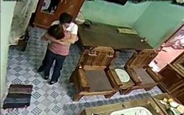 Thanh Hóa: Quan hệ bất chính với nữ giáo viên, Trưởng phòng GD&ĐT bị kỷ luật