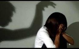 Một bé gái phải nhập viện tâm thần vì bị chú rể xâm hại