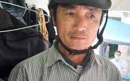 Hải Dương: Bé gái 11 tuổi bị người đàn ông bán gạo dâm ô