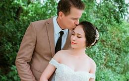 Doanh nhân Mỹ 2 năm tỏ tình với cô gái Việt