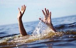 Nghệ An: Ba em nhỏ đuối nước thương tâm