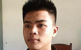 'Ship' ma túy kiếm tiền du xuân, thanh niên 18 tuổi đón Tết trong trại giam