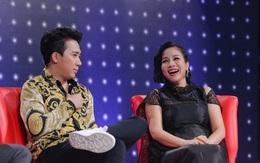 Trường Giang mơ lấy Uyên Linh làm vợ, Mỹ Linh liên tục 'chặt đẹp' khiến Trấn Thành đứng hình