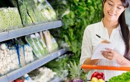 5 mẹo mua sắm thời bão giá để mỗi lần đi siêu thị, tiền triệu không vẫy tay chào ra khỏi túi
