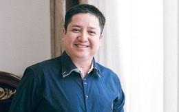 """NSƯT Chí Trung lần đầu thừa nhận chuyện ly hôn nghệ sĩ Ngọc Huyền: """"Có lẽ chúng tôi chia tay vì sự vô cảm hoặc cũng có thể do tính lăng nhăng của tôi"""""""