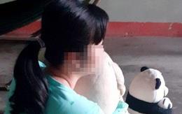 Đề nghị truy tố hai cha con hãm hiếp cô gái 20 tuổi