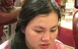Cô gái 26 tuổi cầm đầu đường dây buôn ma túy