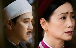 Phượng Khấu: Hồng Vân - Hồng Đào bị chê già khiến đạo diễn gay gắt đáp trả