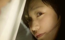 """Đỏ mặt với cảnh ân ái của Châu Tấn, không còn nhận ra Nhàn Phi của """"Như Ý truyện"""""""