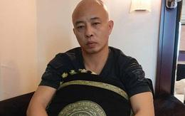 Lãnh đạo Sở Tư pháp Thái Bình: Hai cán bộ vừa bị bắt đều được đánh giá 'hoàn thành tốt nhiệm vụ'