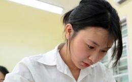 Vẫn thi THPT quốc gia 2020 nhưng chủ yếu để xét tốt nghiệp