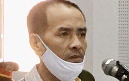 Bị cáo phản cung, tòa yêu cầu điều tra bổ sung vụ án giết người