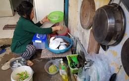Cảm phục người phụ nữ nuôi hơn 20 công nhân thất nghiệp do dịch Covid-19