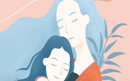 """Nghẹn lòng với bức thư viết cho con gái của bà mẹ """"thất bại"""": Hãy lựa chọn vì hạnh phúc của chính con chứ không phải làm hài lòng 1 ai khác"""