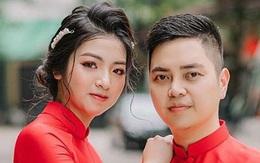 Cặp đôi Bắc Giang quyết định kết hôn chỉ sau 20 ngày hẹn hò