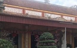 """Kì lạ 3 đứa trẻ liên tiếp bị """"bỏ rơi"""" tại chùa chỉ trong thời gian ngắn, một trong 3 lại được gia đình trình báo mất tích"""