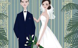 """Chồng mải miết check-in facebook với bạn nhậu, vợ tay ôm con tay quấy bột rồi cay đắng tự đặt câu hỏi """"kết hôn để làm gì"""" và hành động quả quyết"""