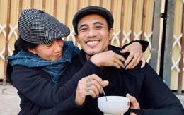 Vợ Phạm Anh Khoa tiết lộ chồng dọn đến 'khu phố nghèo' sống sau khi 'sóng gió ập đến'