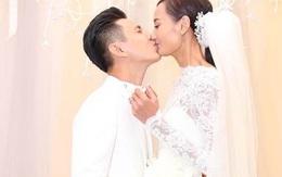 Đỗ An nói về cuộc hôn nhân 6 năm với người mẫu Lê Thúy, tiết lộ đã có những lúc khó khăn đến mức không thở nổi