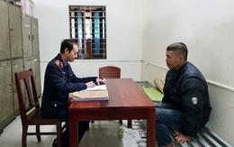 """Vụ bố bạo hành con gái 15 tuổi ở Bắc Ninh: Phạm tội khi """"ngáo đá"""" có được miễn trách nhiệm hình sự?"""