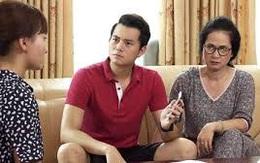 """Chuyên gia giúp người chồng ở giữa nhận biết đúng - sai qua lời """"tố tội"""" của mẹ chồng, nàng dâu"""