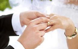 """Chuyên gia tâm lý nói gì về đề xuất có """"chứng chỉ tiền hôn nhân"""" mới được kết hôn?"""