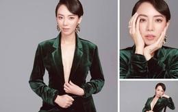 Liên tục bị nhận nhầm là Tóc Tiên, Thu Trang kiên quyết lên tiếng nhưng lại gây lú cực mạnh vì dòng bình luận phía sau
