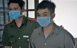 Thanh niên ra tòa vì hại đời bạn gái nhỏ
