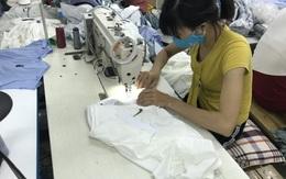 Phạt kịch khung một doanh nghiệp ở Hải Dương sản xuất hàng giả
