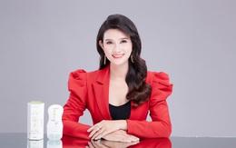 Câu chuyện kinh doanh Cao Lá Rừng Dr Cell của nữ CEO tài năng Trương Thụy Thu Trang