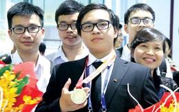 Người trẻ hướng về Đại hội đại biểu toàn quốc lần thứ XIII của Đảng