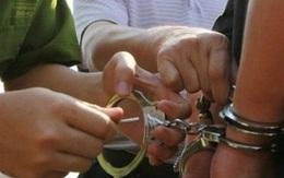 Vì sao cựu Thiếu tá Đội phó Công an quận Đồ Sơn bị bắt?