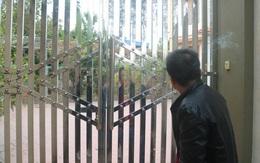 Hải Phòng: Chủ hụi bỗng dưng biến mất, hàng chục hộ dân lo mất Tết