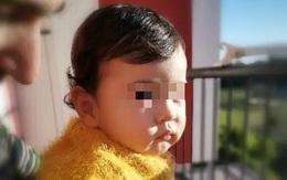 Thấy con gái ngày càng có nét lai Tây, người đàn ông quyết định xét nghiệm ADN nhưng không ngờ phơi bày bí mật hàng chục năm của mẹ vợ