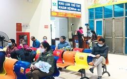 Bác sỹ bệnh viện Nhi trung ương khuyến cáo cách chăm sóc và bảo vệ sức khỏe cho trẻ ngày giá lạnh cận Tết
