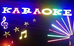 Tạm ngừng các hoạt động lễ hội, karaoke, vũ trường đối với các địa phương có dịch bệnh bùng phát