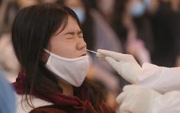 Bệnh nhân COVID-19 ở Hải Dương khai từng đến khám ở Bệnh viện Tai Mũi Họng Trung ương