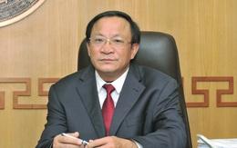 Ông Nguyễn Doãn Tú - Tổng cục trưởng Tổng cục Dân số (Bộ Y tế): Đồng sức, đồng lòng vượt khó khăn thách thức, vì sự nghiệp dân số và phát triển