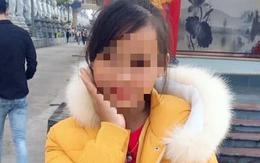 Nữ sinh lớp 9 Hải Phòng mất tích sau 21 ngày được tìm thấy ở đâu?