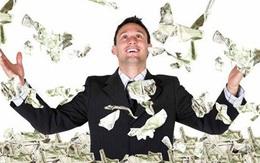 """12 dấu hiệu chứng tỏ sớm muộn bạn cũng trở nên giàu có dù sinh ra không """"ngậm thìa bạc"""", hãy đọc xem mình đã có mấy dấu hiệu?"""