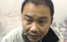 Hà Nội: Bắt tài xế xe ôm hiếp dâm, cướp tài sản nữ hành khách