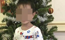 Từ trường hợp trẻ 3 tuổi bị đột quỵ, đây là những dấu hiệu cha mẹ không nên bỏ qua