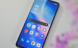 7 smartphone đáng chú ý bán ra dịp tết ở Việt Nam