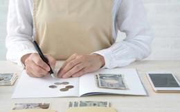 Tiêu tiền thông minh theo phương pháp của người Nhật, vợ chồng tôi tiết kiệm được 40% chi tiêu mà cuộc sống vẫn thoải mái